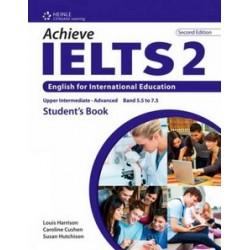 Level 2: Upper Intermediate - Advanced