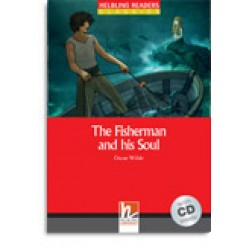 The Fisherman and his Soul (A1)