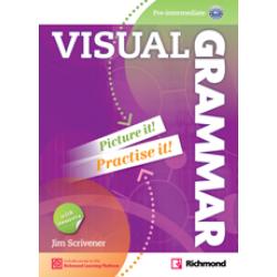 Visual Grammar B1