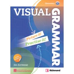 Visual Grammar A2