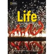 Life - 2nd Edition