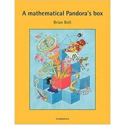 A Mathematical Pandora's Box