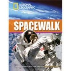 Spacewalk with Multi-ROM