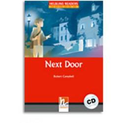 Next Door (A1)