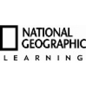 Cengage Learning / National Geographic
