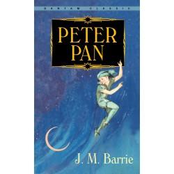 Peter Pan (A1)