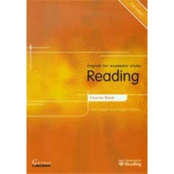 Reading Course Book (2nd ed.)