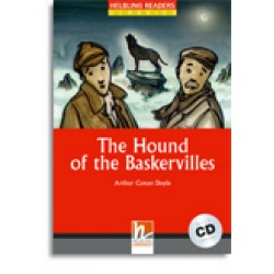 The Hound of the Baskervilles (A1)