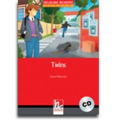 Twins (A2)