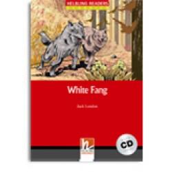 White Fang (A2)